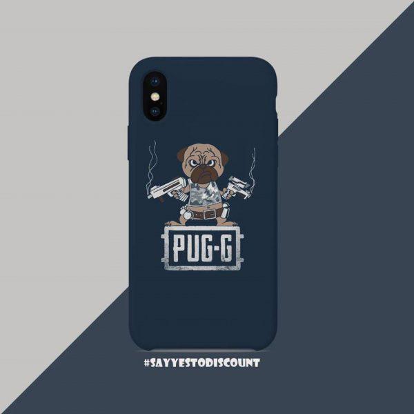 PUG-G