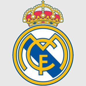 FCB Sticker